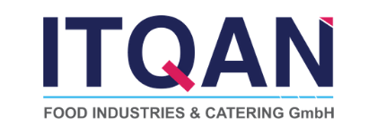 ITQAN Food Industries & Catering GmbH